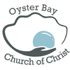 Oyster Bay Church of Christ